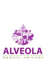 Alveola