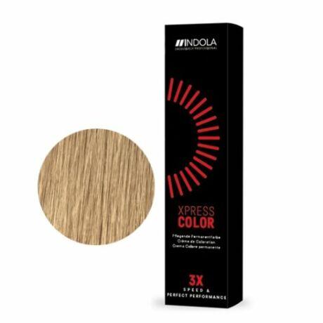 INDOLA PCC XpressColor 9.0 hajfesték, 60ml