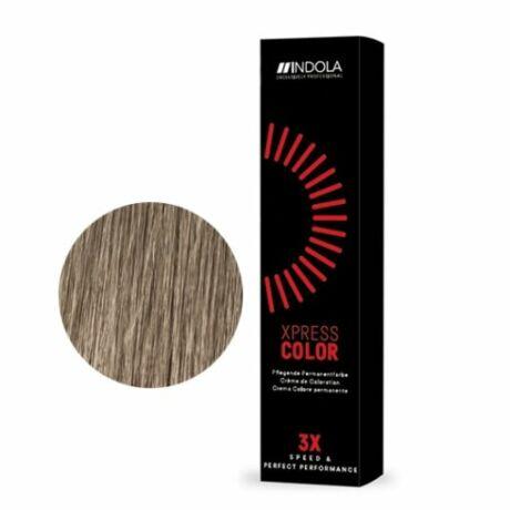 INDOLA PCC XpressColor 9.2 hajfesték, 60ml