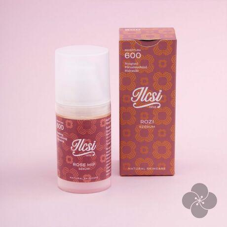ROZI szérum 30 ml - 600
