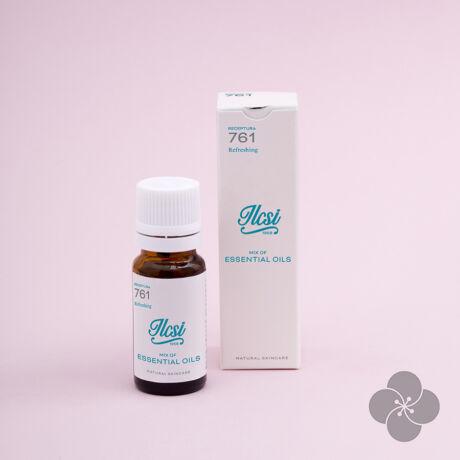 Illómix 10 ml - 761