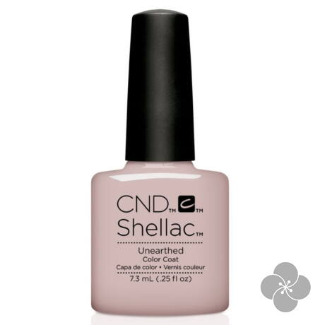 SHELLAC Unearthed, 7.3 ml