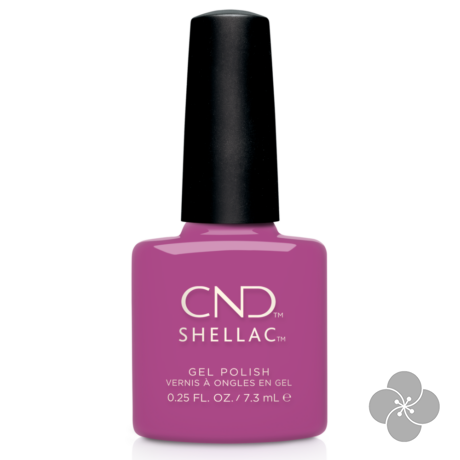 SHELLAC Psychedelic, 7.3 ml