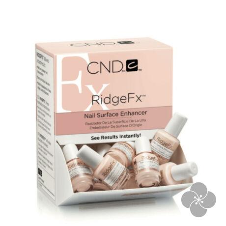 RidgeFx™ Mini Display 40db x 3.7 ml
