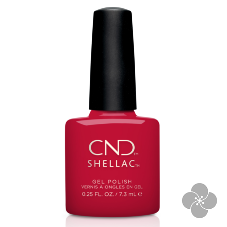 SHELLAC Element, 7.3 ml