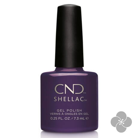 SHELLAC Rock Royalty, 7.3 ml