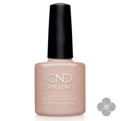 SHELLAC Bellini, 7.3 ml