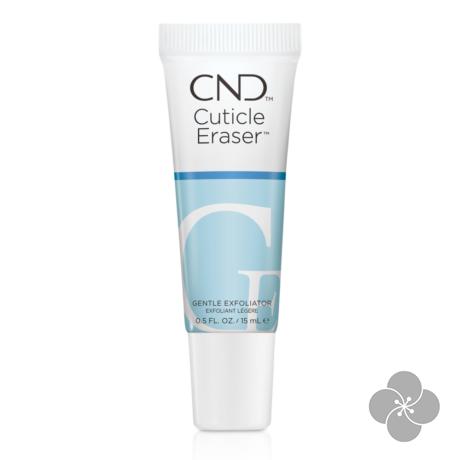 Cuticle Eraser™ kutikula ápoló, 15 ml