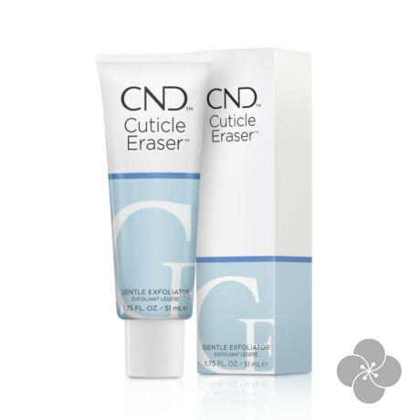 Cuticle Eraser™ kutikula ápoló , 50 ml