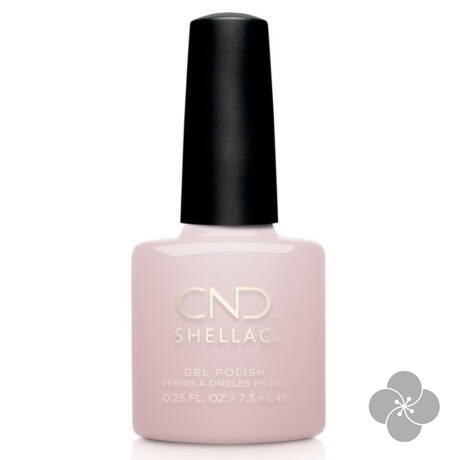 SHELLAC Soiree Strut #289, 7.3 ml
