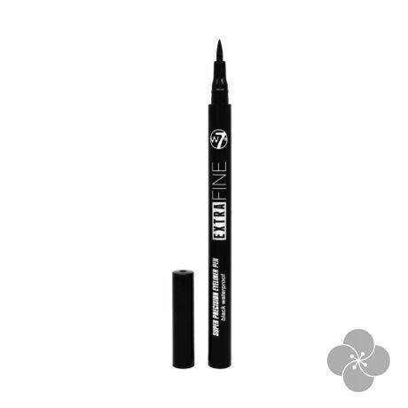 Extra Fine Eye Liner Pen