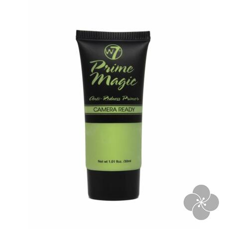 Face Primer Anti Redness