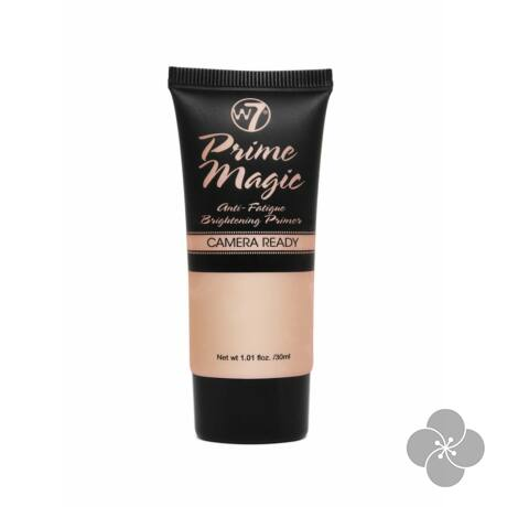 Prime Magic Anti-Fatigue Primer
