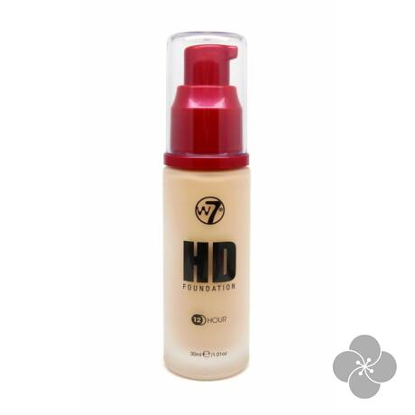 HD Foundation