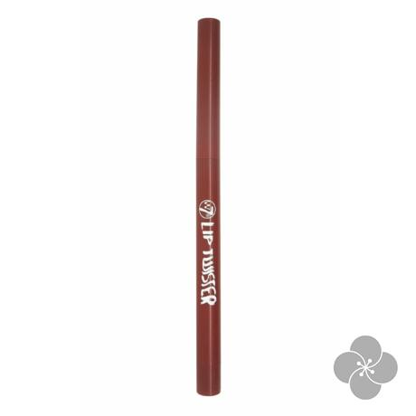 Lip Twister Lip Liner Pencil, Szájkontúr ceruza - Brown
