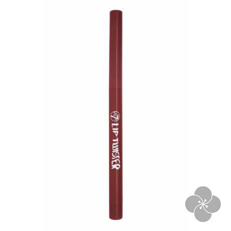 Lip Twister Lip Liner Pencil, Color Mixed Berries - Szájkontúr ceruza - Merlot