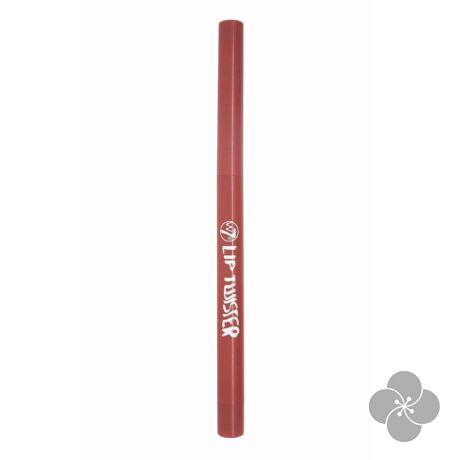 Lip Twister Lip Liner Pencil, Color Mixed Berries - Szájkontúr ceruza - Roja
