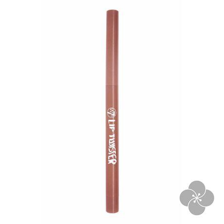 Lip Twister Lip Liner Pencil, Color Naughty Nudes - Szájkontúr ceruza - Rust