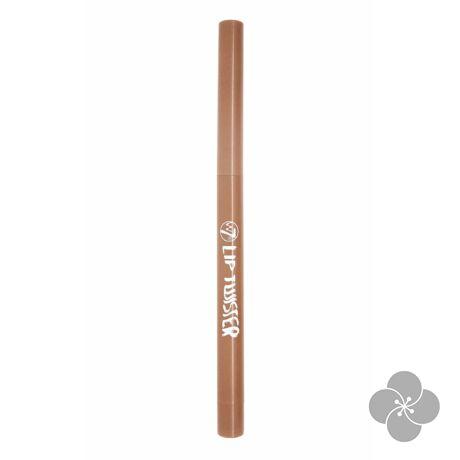 Lip Twister Lip Liner Pencil, Color Naughty Nudes - Szájkontúr ceruza - Very Nud