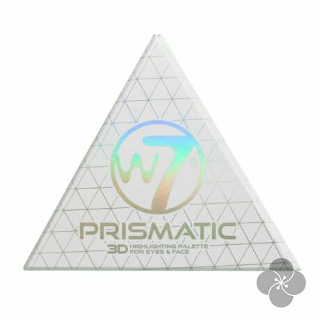 Prismatic 3D
