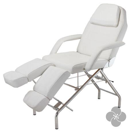 Pedikűrös szék