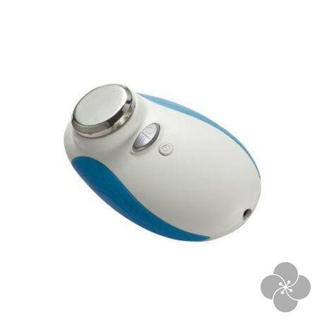 Hordozható ultrahangos készülék