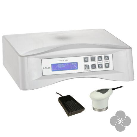 Modular Plus Kavitációs ultrahang készülék
