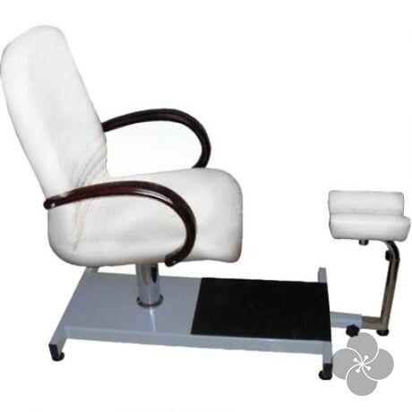 Maxi Pedikűrös szék