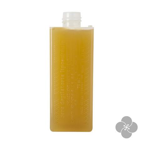 Alveola Waxing Gyantapatron 75 ml normál