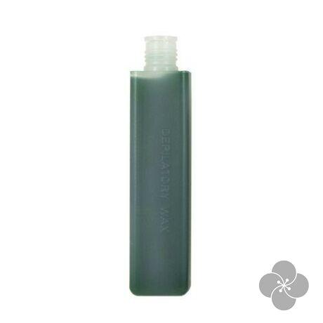 Alveola Waxing Azulén gyantapatron közepes 30ml