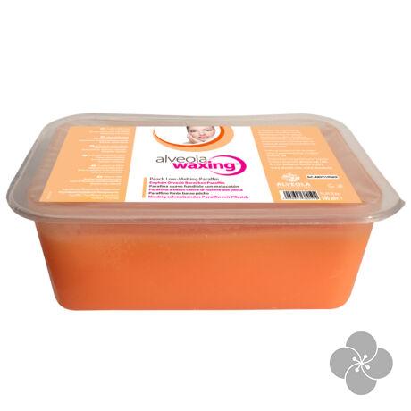 Alveola Waxing Vitaminos barackos paraffin 500ml