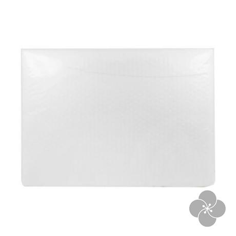 Tisztítókendő mintás 30cm*40cm egyszerhasználatos 50db