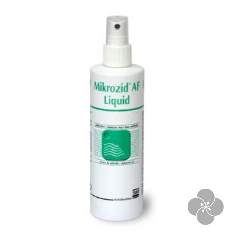 Mikrozid AF liquid 250ml