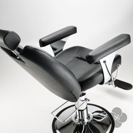 Siviglia Férfi fodrász szék
