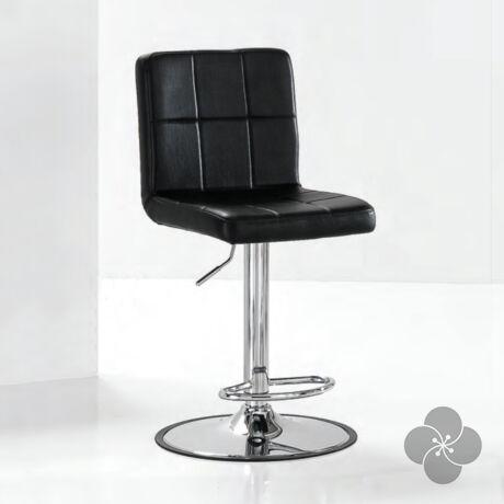 Hair Happy munka szék