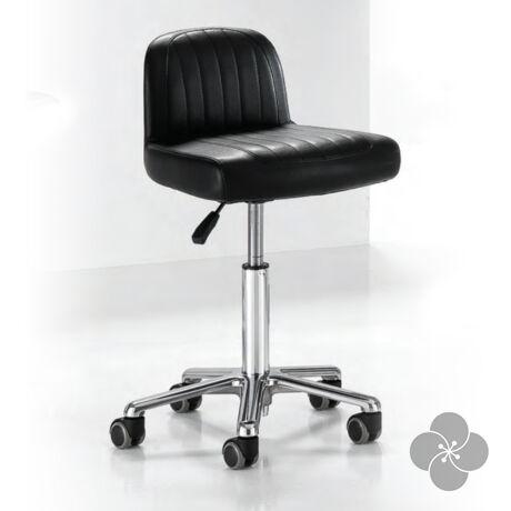 Hair Made munka szék