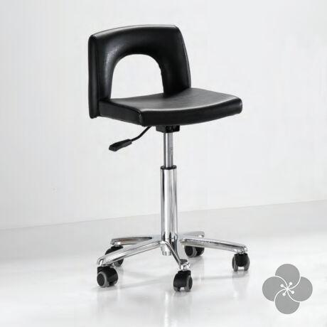 Hair Easy munka szék