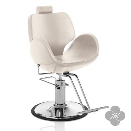 Lumia fehér multifunkciós szék