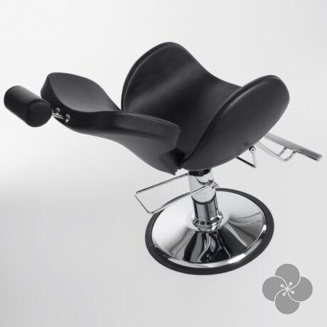 Lumia fekete multifunkciós szék