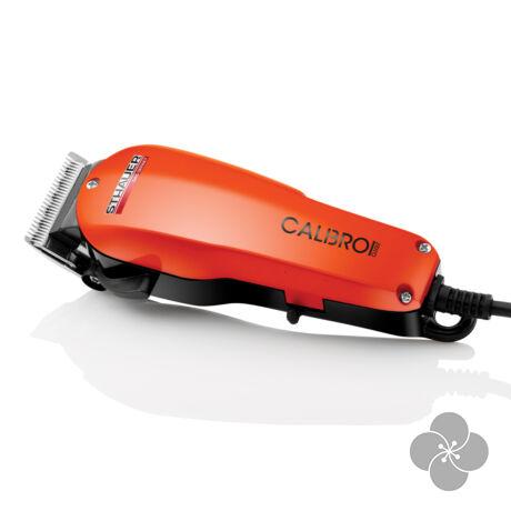 Sthauer Calibro Zero hajnyírógép