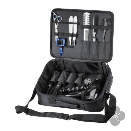 Studio Easy - Fodrász táska