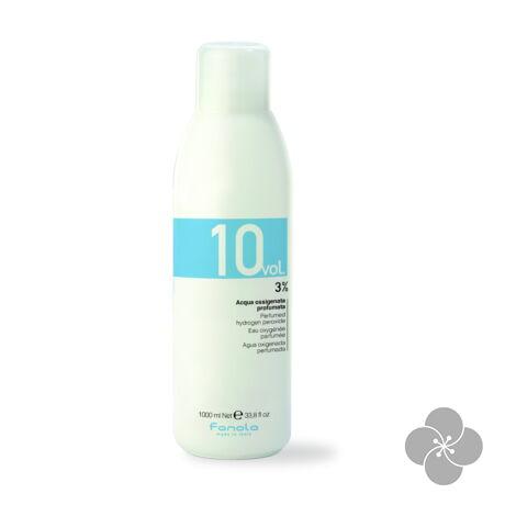Fanola Krémoxidáns 10 Vol (3%) 1000 ml