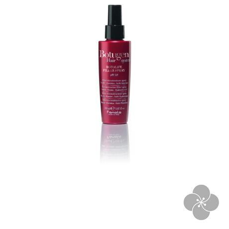 Fanola Szerkezetfeltöltő spray 150 ml