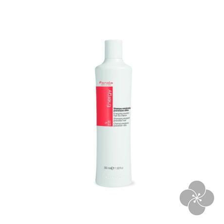 Fanola Sampon hajhullás ellen 350 ml