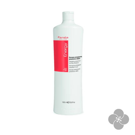 Fanola Sampon hajhullás ellen 1000 ml