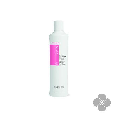 Fanola Volumennövelő sampon 350 ml