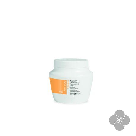Fanola Tápláló Hajpakolás 500 ml
