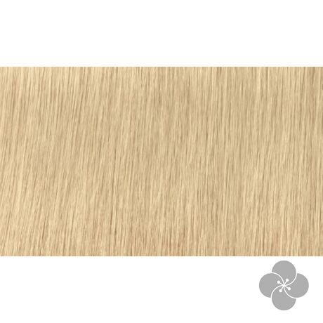 INDOLA PCC tartós hajfesték 10.0, 60ml