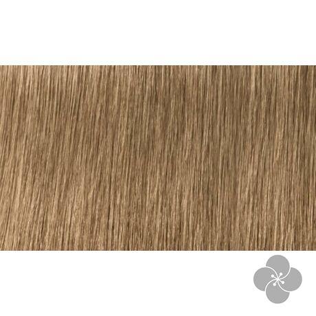 INDOLA PCC tartós hajfesték 8.0, 60ml