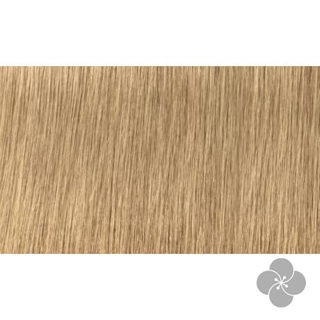 INDOLA PCC tartós hajfesték 9.0, 60ml